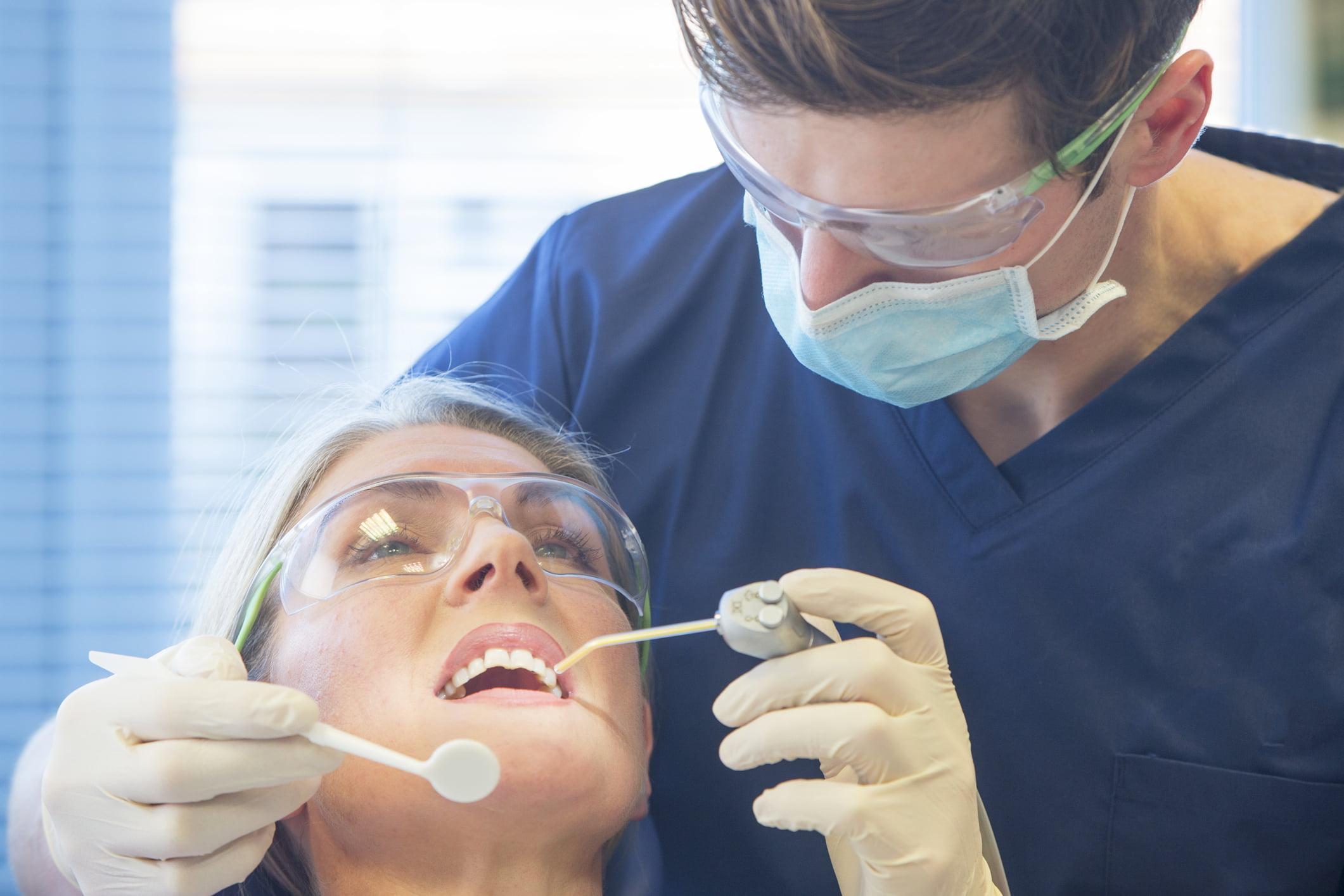 Czym jest ząb mądrości?